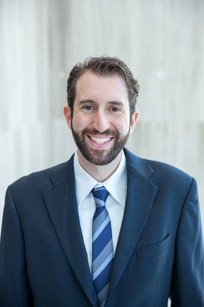 Adam C. Loeb